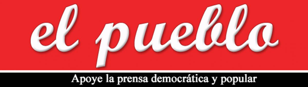 Periódico El Pueblo