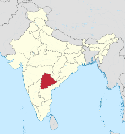 Telangana_in_India.svg.png